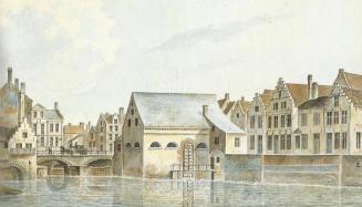 Brabantpoort