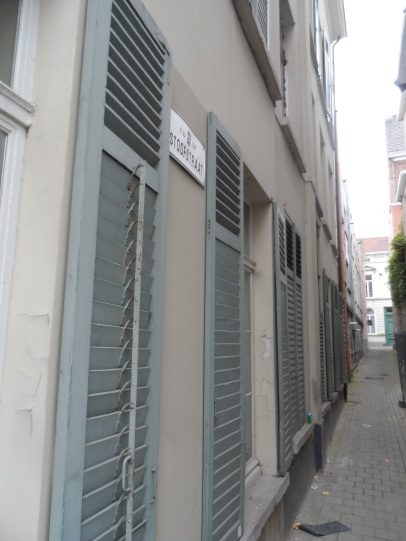 Gent 04.06.2013 016