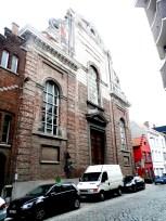 Gent 04.06.2013 023