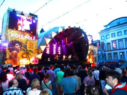 Gent 04.08.2013 003