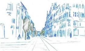 Belfortstraat 2016