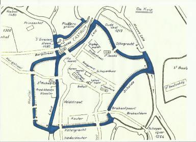 Gent-dekuipplan