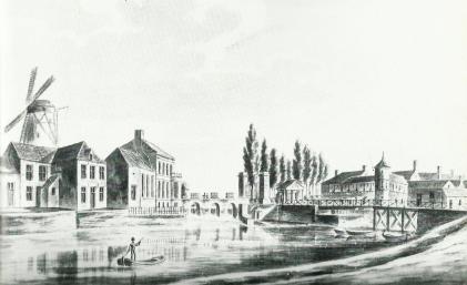 Gent - Keizerpoort2