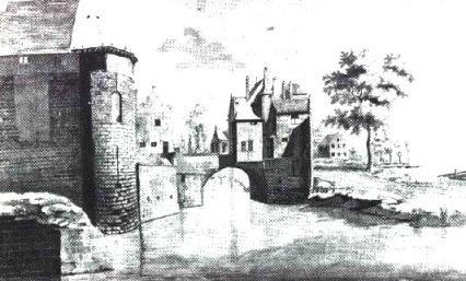 gent - ketelpoort 1534