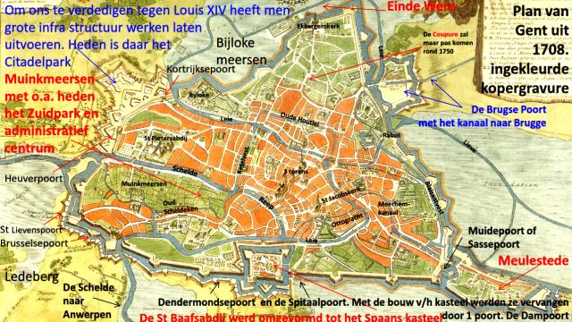 Gentplan1708ingeklkopergravureGSPdorp