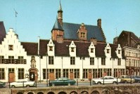 Huis van Alijn - Marcel Gent - Fb