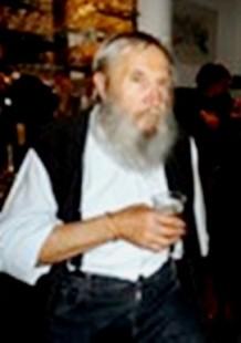 gentsefeesten23.07.2012 032