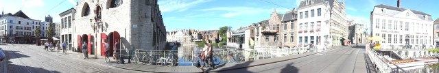 Gent 04.08.2013 059