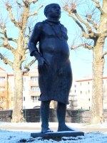Gent13.01.2013receptiestbaafs 093