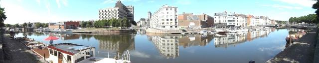 Gent 04.08.2013 075
