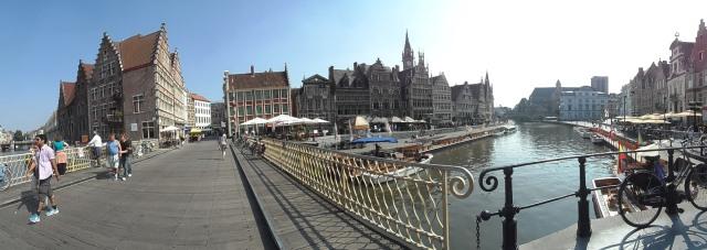 Gent 23.08.2013 023