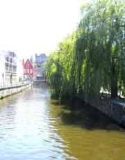 Gent 27.05.2013 079