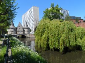 Gent 27.05.2013 098
