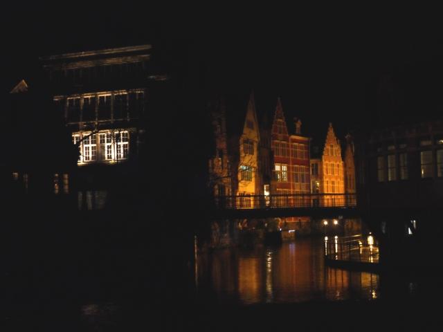 Gent 29-12-2012 029