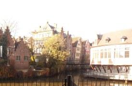 Gent Appelbrug