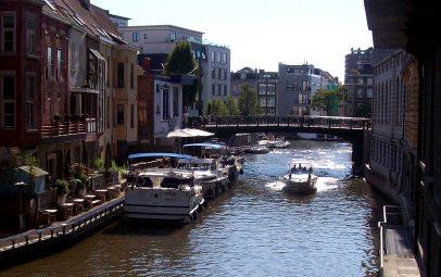 Gent Ketelbrug