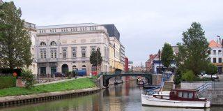 Gent Ketelbrug2