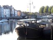 Gent St.-Jorisbrug