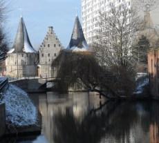 Gent13.01.2013receptiestbaafs 097