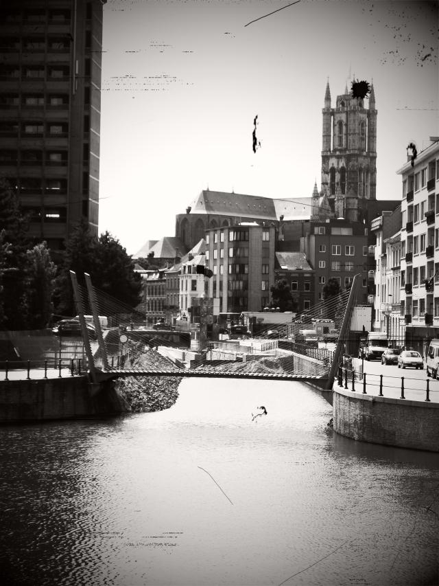 Gent14.06.2012portusganda 002