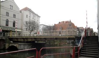 Gent19022012 004