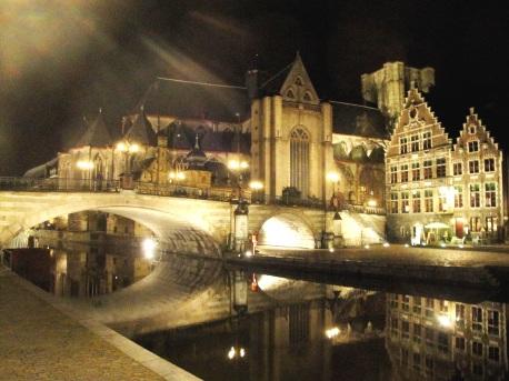 Gent19022012 075
