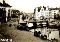 Grasbrug - Marcel Gent - Fb