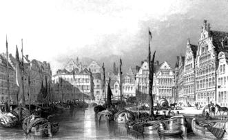 gentoudgras-korenlei2-1860