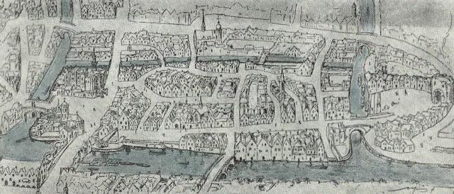 gentplanoudburg1534(2)