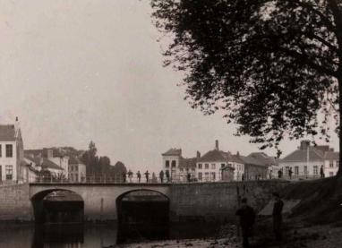 GentRodeTorenbrugvoor1910GSp