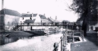 GentStAntoniusbrug1888