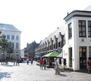 Gent 23.08.2013 016