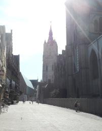 Gent 04.08.2013 045