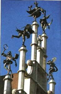 GentdeMoriskendans1526