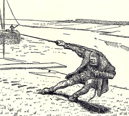 GentKeizerKarelscheepstrekker