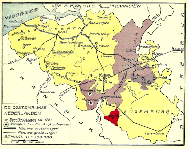 GentMaria-TheresiaDeOostenrijkseNederlanden1H&VDelobelH.bmp
