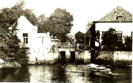 GentVolmolenNieuwbrugkaai1871GSPd18a-2