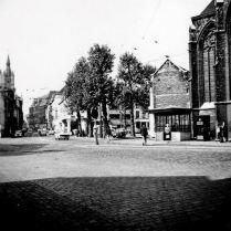 Belfortstraat - Etienne Fornier - Fb