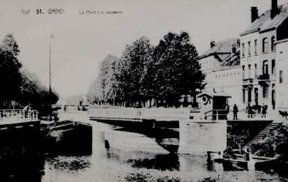 Coupure - Etienne Fornier - Fb