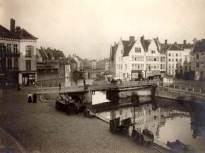 Grasbrug - Ysebaert Didier - Fb