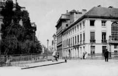Ketelvest begin 20e eeuw - D. Van Daele - Fb