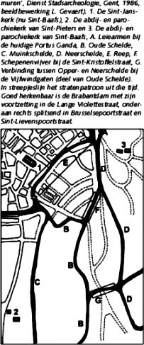 Gentplanwaterlopennatuurpuntgent.be