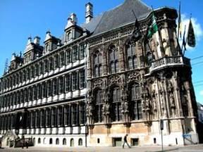 GentstadhuisMVanderheghen