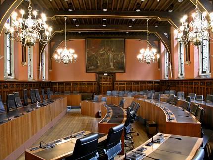 GentstadhuisMVanderheghen3