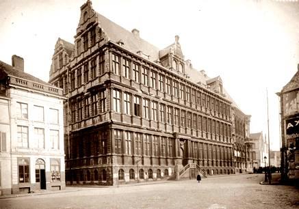 GentstadhuisMVanderheghen7