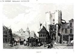 Gravensteen - Roland de Smet - Fb