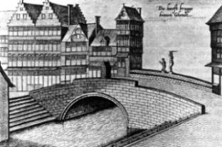GentHoofdbrug1641GT1991