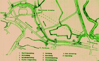 GentMeerhemkanaalKP1846-1854GT1987