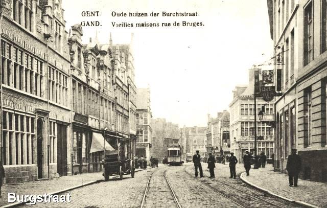 gentburgstraatmarcelgentfb