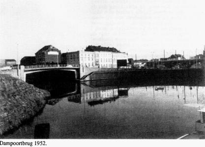 gentdampoortbrug1952gt1992